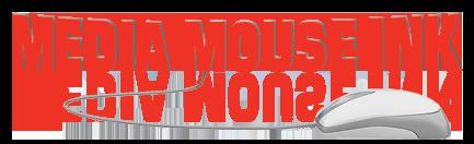 Media Mouse Ink